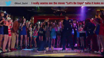 Let's Be Cops - Alternate Trailer 14