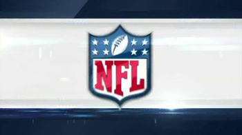 NFL Now TV Spot, 'Never Miss a Play' - Thumbnail 2