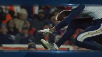 NFL Now TV Spot, 'Never Miss a Play' - Thumbnail 5