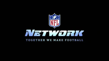 NFL Network TV Spot, 'Preseason Live' - Thumbnail 1