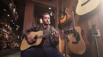 Guitar Center 50th Anniversary TV Spot, 'Beat The Price' - Thumbnail 2