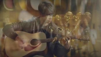 Guitar Center 50th Anniversary TV Spot, 'Beat The Price' - Thumbnail 3