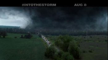 Into the Storm - Alternate Trailer 23