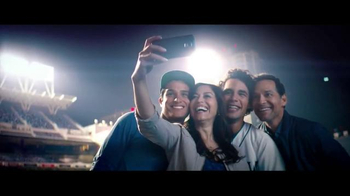 AARP Travel TV Spot, 'Book Travel and Find Deals' - Thumbnail 8