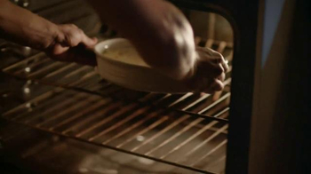 Meijer TV Spot, 'Home Cooking' - Thumbnail 6