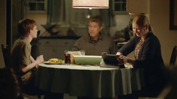 Meijer TV Spot, 'Home Cooking' - Thumbnail 7