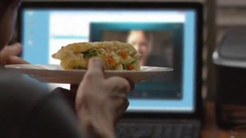 Meijer TV Spot, 'Home Cooking' - Thumbnail 9