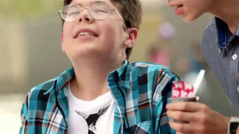 Walmart TV Spot, 'Back to School: Lunch' [Spanish] - Thumbnail 5