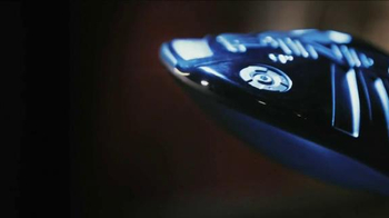 Ping G30 Driver TV Spot, 'The Future of Fast' - Thumbnail 1
