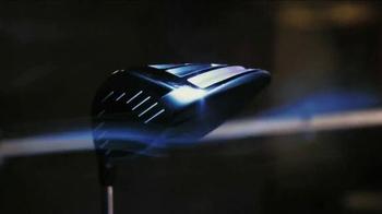 Ping G30 Driver TV Spot, 'The Future of Fast' - Thumbnail 3