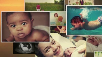 University of Southern Mississippi TV Spot, 'Make Every Moment Count' - Thumbnail 1