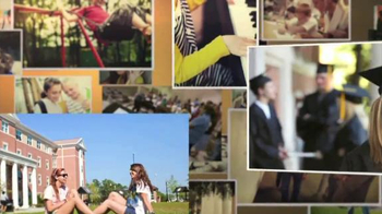 University of Southern Mississippi TV Spot, 'Make Every Moment Count' - Thumbnail 5