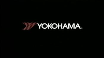 Yokohama Summer Joyride TV Spot - Thumbnail 8