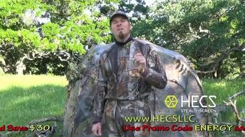 HECS TV Spot - Thumbnail 10
