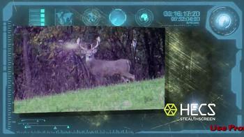 HECS TV Spot - Thumbnail 2