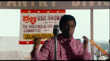 Get On Up - Alternate Trailer 16