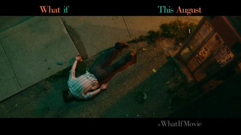 What If - Thumbnail 10
