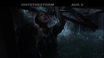 Into the Storm - Alternate Trailer 18