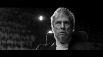 The Giver - Alternate Trailer 10