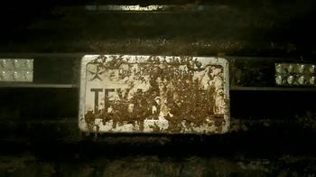 Carl's Jr. Texas BBQ Thickburger TV Spot, 'I Love Texas' Ft. Paris Hilton - Thumbnail 3