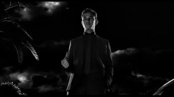 Sin City: A Dame to Kill For - Alternate Trailer 8