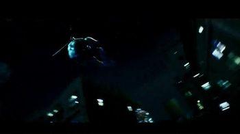 Teenage Mutant Ninja Turtles - Alternate Trailer 40