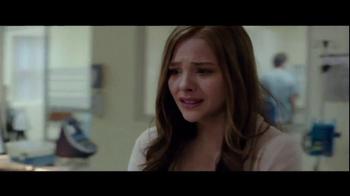 If I Stay - Alternate Trailer 9