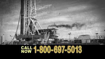 James C. Ferrell TV Spot, 'Oil Field Workers' - Thumbnail 1