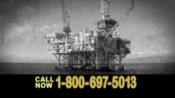 James C. Ferrell TV Spot, 'Oil Field Workers' - Thumbnail 3