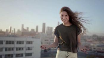 AT&T TV Spot, 'Vive Sin Compromisos' [Spanish]