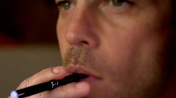 Blu Cigs TV Spot, 'Freedom' Ft. Stephen Dorff, Song by T Birds & The Breaks - Thumbnail 8