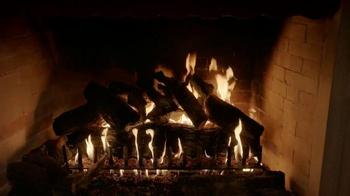 Earthcore Isokern TV Spot, 'Fireplace' - Thumbnail 1
