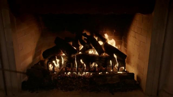 Earthcore Isokern TV Spot, 'Fireplace' - Thumbnail 2