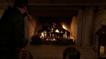 Earthcore Isokern TV Spot, 'Fireplace' - Thumbnail 4