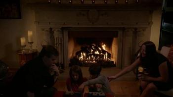 Earthcore Isokern TV Spot, 'Fireplace' - Thumbnail 7