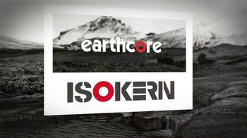 Earthcore Isokern TV Spot, 'Fireplace' - Thumbnail 9