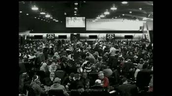 2014 Playground Poker Club Festival TV Spot - Thumbnail 3