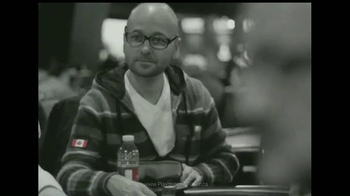 2014 Playground Poker Club Festival TV Spot - Thumbnail 7