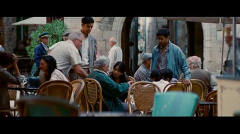 The Hundred-Foot Journey - Alternate Trailer 25