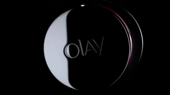 Olay Regenerist Micro-Sculpting Cream TV Spot - Thumbnail 4