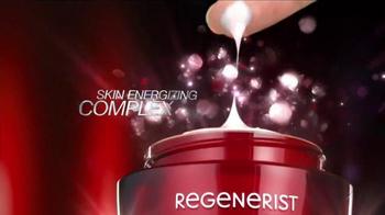 Olay Regenerist Micro-Sculpting Cream TV Spot - Thumbnail 5