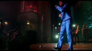 Get On Up - Alternate Trailer 19