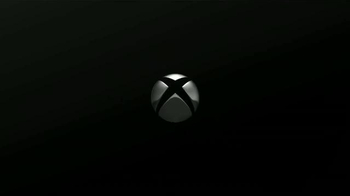 Xbox One TV Spot, 'Más Divertido' [Spanish] - Thumbnail 1
