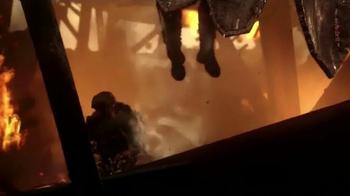 Xbox One TV Spot, 'Más Divertido' [Spanish] - Thumbnail 3