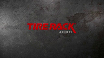 TireRack.com TV Spot, 'Phyllis and the Science Conference' - Thumbnail 4