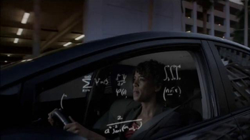 TireRack.com TV Spot, 'Phyllis and the Science Conference' - Thumbnail 9