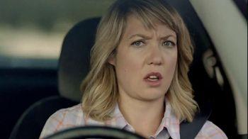 Chick-fil-A TV Spot, 'Bustid'