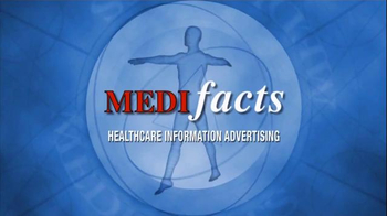 Dulcolax Laxative Tablets TV Spot, 'MediFacts: Tablets' - Thumbnail 1
