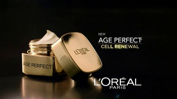 L'Oreal Paris TV Spot, 'Skin Renewal Revolution' Featuring Julianne Moore - Thumbnail 9