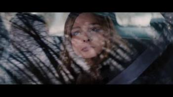 If I Stay - Alternate Trailer 7